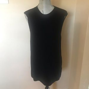 Aritzia Wilfred wool top size small